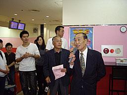 2007102001
