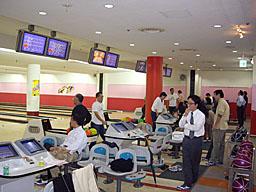 2007102002