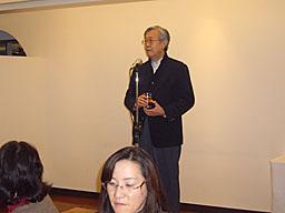 2007102004