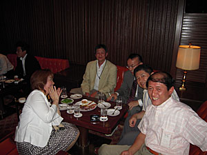 20080711J02