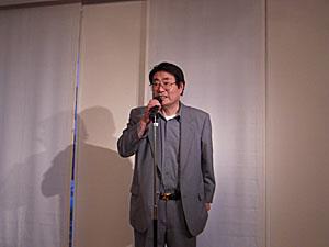 2008102503