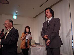 2008102504