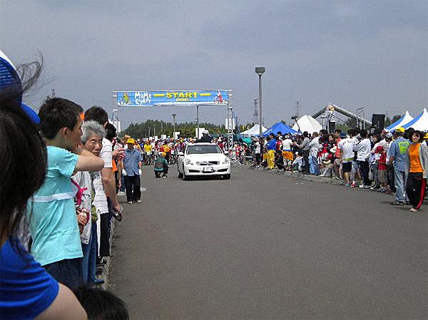 2010062007